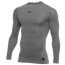 Nike Pro Long Sleeve Compression Top - Men's