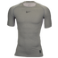 Nike Pro Short Sleeve Compression Top - Men's