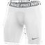 Nike Team Pro Shorts - Men's