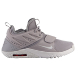 online store 5e1df 543f9 Nike Air Max Trainer 1 - Men s