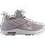 Nike Air Max Trainer 1 - Men's