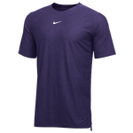 Nike Team Authentic Dry S/S Top - Men's