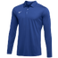 Nike Team L/S Polo - Men's