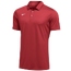 Nike Team S/S Polo - Men's