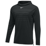 Nike Team Authentic Alpha Rush Pullover Jacket - Men's
