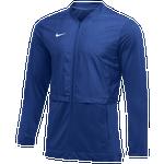 Nike Team Authentic Elite Hybrid Jacket - Men's