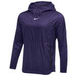 Nike Team Authentic Lightweight Fly Rush Jacket - Men's