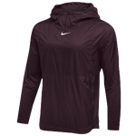reputable site ab014 70c64 Nike Team Authentic Lightweight Fly Rush Jacket - Men's