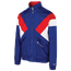 Champion Warm-Up Jacket - Men's
