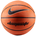 Nike Dominate Basketball - Women's