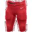 Nike Team Pants Recruit 3.0 - Boys' Grade School