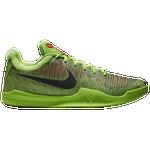 b4288eacc299 Nike Mamba Rage - Men s