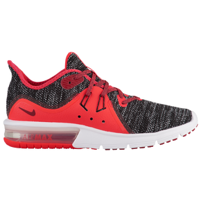 wholesale dealer 0d1d7 9ec9e Nike Air Max Sequent 3 - Women s   Foot Locker