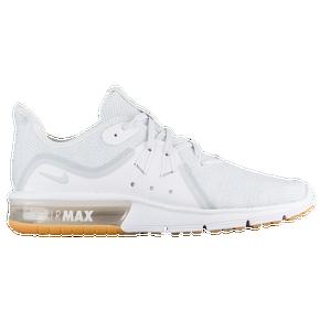 air maxs