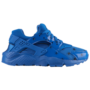 Nike Huarache Run - Boys  Grade School 109be5fd9