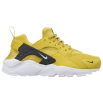 596ecee92b15 Nike Huarache Run - Boys  Grade School