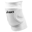 ASICS® Rally Knee Pads