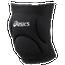 ASICS® Ace Low Profile Knee Pads