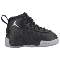 sale retailer 0ffb6 7e44f Jordan Jumpman Pro - Boys' Toddler
