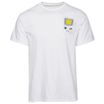 Nintendo Backlight T-Shirt - Men's