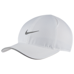 Nike Dri-FIT Featherlight Cap - Men's