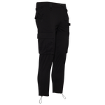 American Stitch Utility Cargo Pant - Men's