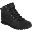 The North Face Back To Berkeley Boots - Men's