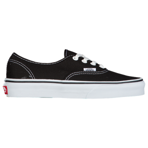 all black vans 2.5