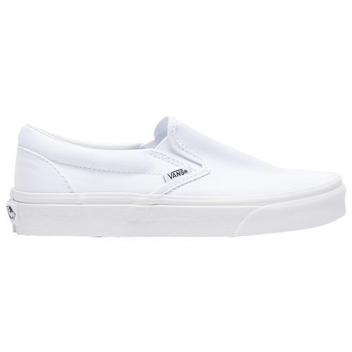 20th Century Fox VANS CLASSIC SLIP ON