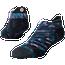 Stance Start Finish Running Tab Sock - Men's