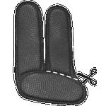 Palmgard Sting-Stopper Protective Glove Insert