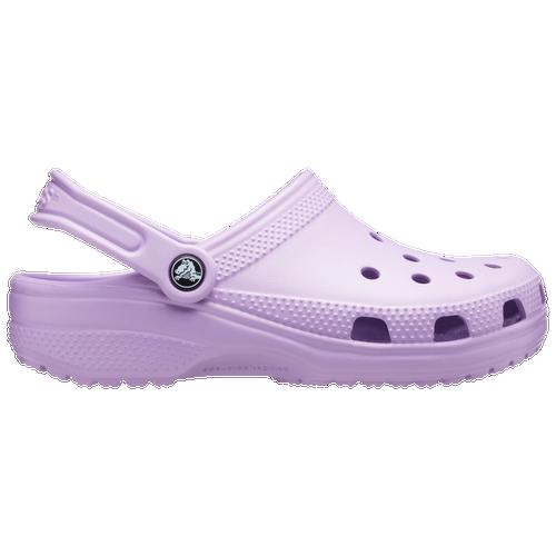 Crocs WOMENS CROCS CLASSIC