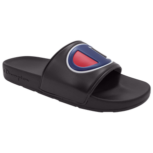 Champion IPO Slide - Men's