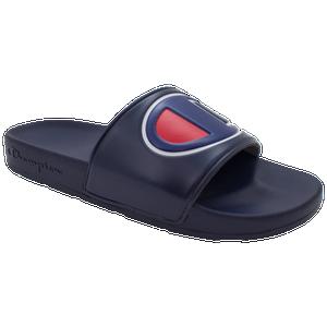 entrega gratis al por mayor online original mejor calificado Jordan Sandals & Slides | Foot Locker