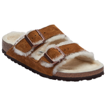 Birkenstock Arizona Shearling - Women's