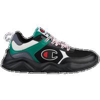 eastbay.com deals on Champion Men's 93Eighteen Shoes