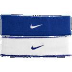 Nike Dri-FIT Home & Away Headbands - Men's