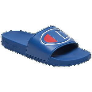 for whole family latest latest Jordan Sandals & Slides | Foot Locker