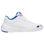 Champion Super C Court Low - Women's