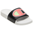 Champion IPO Colorblock Slide - Women's