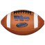 Wilson GST Official Game Football - Men's