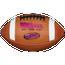 Wilson GST Official Game Football - Men's