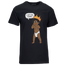 Hypnotize Big Plans T-Shirt - Men's
