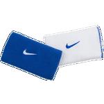 Nike Dri-FIT Home & Away Doublewide Wristbands - Men's
