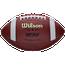 Wilson Official NCAA Game Ball - Men's