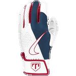 Nike Trout Edge 2.0 Batting Glove - Men's