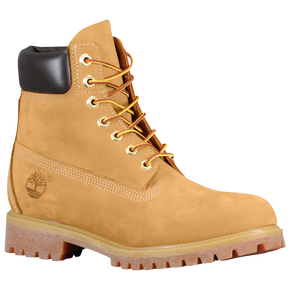 Timberland Usa-made 8 inch męska