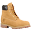 "Timberland 6"" Premium Waterproof Boots - Men's"