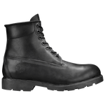 "Timberland 6"" Basic Boots - Men's"