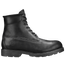 "Timberland 6"" Basic Boots - Men's"